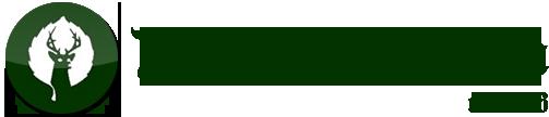Rifugio Granezza Asiago (VI)